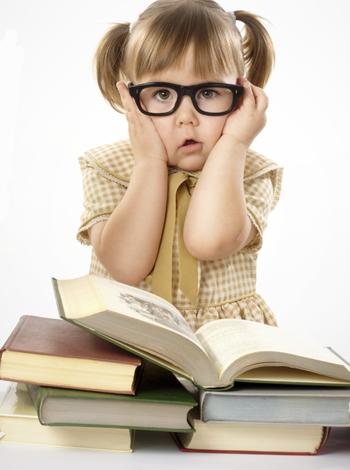 Como detectar y ayudar a un niño con problemas de aprendizaje