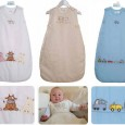 como-elegir-bolsas-de-dormir-para-bebes_nhgk5