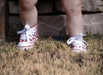 como-elegir-el-calzado-correcto-para-los-ninos_cdn9y