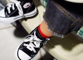como-elegir-los-mejores-zapatos-para-los-ninos_yzn06