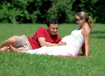 como-evitar-el-estres-prenatal_ltdmk