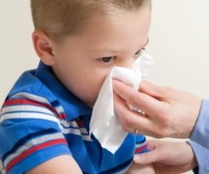 como-evitar-las-alergias-en-los-ninos_7t9ub