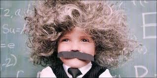 Cómo evitar recurrir a los castigos infantiles