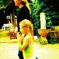 como-lidiar-con-una-madre-protectora-pasiva_fcplz