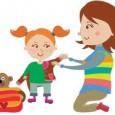 como-lograr-que-nuestros-hijos-respeten-a-su-ninera_wpcgk