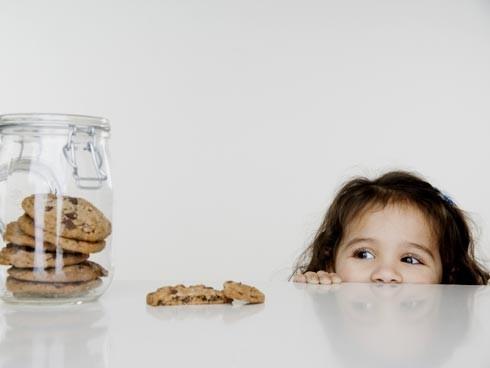 Cómo mejorar la calidad de vida de tu hijo celíaco