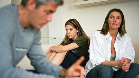 como-negociar-con-los-hijos_a83qd