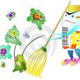 como-proteger-a-los-ninos-contra-los-germenes_bjlg6