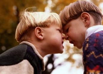 como-responder-ante-los-comportamientos-agresivos-de-tus-hijos_c0lg4