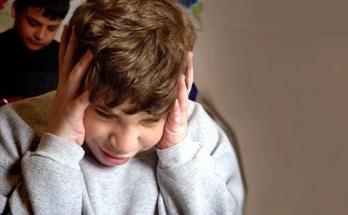 como-saber-si-tu-hijo-es-autista_wxmju