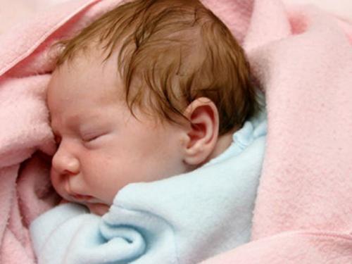 ¿Cómo son los primeros meses de un bebé nacido prematuramente?
