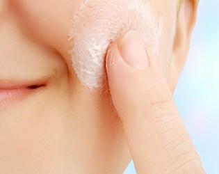 como-tratar-el-acne-durante-la-concepcion-y-el-embarazo_0tniw