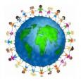 conciencia-ambiental-en-los-ninos_50jcl