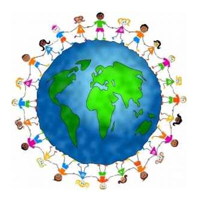 Conciencia ambiental en los niños