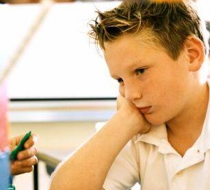 Conoce la terapia conductal para la salud de los niños