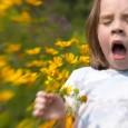 consejo-para-padres-como-cuidar-a-los-ninos-de-las-alergias-en-la-escuela_4on89
