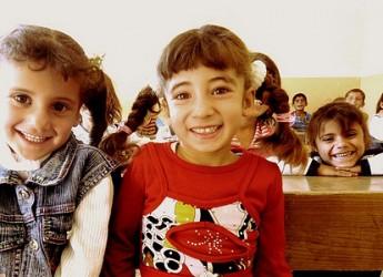 consejos-de-expertos-mantener-buena-salud-de-los-ninos-en-la-escuela_7bp9s