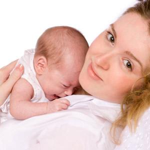consejos-para-aliviar-el-llanto-del-bebe_tj1lp