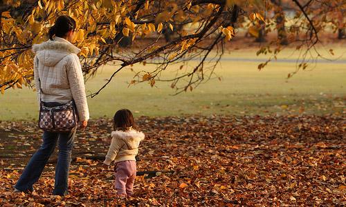 Consejos para ayudar a los niños a dejar de ser introvertidos