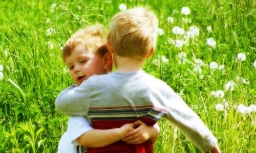 Consejos para ayudar a los niños a hacer amigos