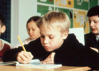 consejos-para-ayudar-a-los-ninos-a-tener-exito-en-los-examenes_vsj47