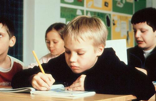 Consejos para ayudar a los niños a tener éxito en los exámenes