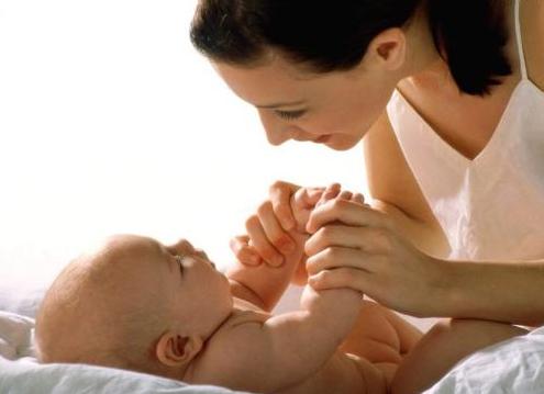 Consejos para ayudar a tu hijo a hablar con facilidad