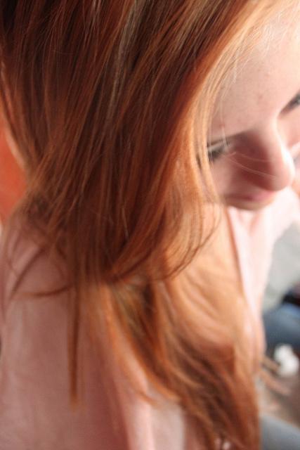 Consejos para conseguir más volumen y estilo para nuestro cabello