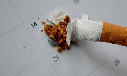 consejos-para-dejar-de-fumar-durante-el-embarazo_0zuqv