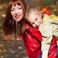 consejos-para-mejorar-la-relacion-padre-e-hijo_bkfaz