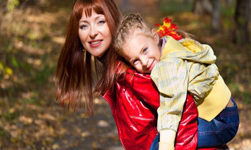 Consejos para mejorar la relación padre e hijo