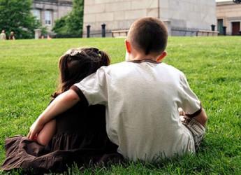 consejos-para-mejorar-las-relaciones-entre-hermanos_9qdib