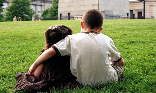 Consejos para mejorar las relaciones entre hermanos