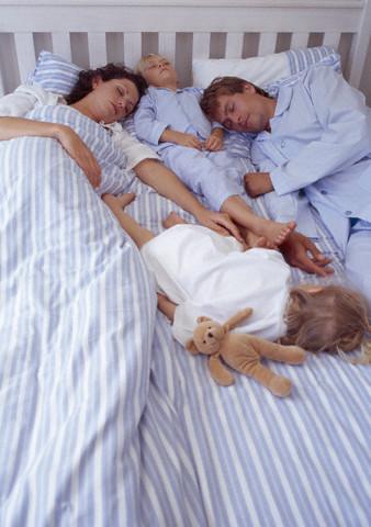 consejos-para-mejorar-que-el-bebe-duerma-de-noche_s1j9z
