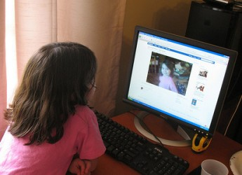 consejos-para-monitorear-a-los-hijos-en-linea_4ajv7
