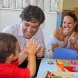 consejos-para-padre-relaciones-escuela-ninos-y-maestro_7bvzt