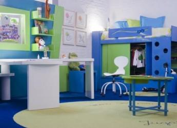 consejos-para-que-puedas-crear-una-habitacion-perfecta_dsnax