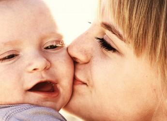 consejos-para-ser-un-padre-ideal_ob0nl