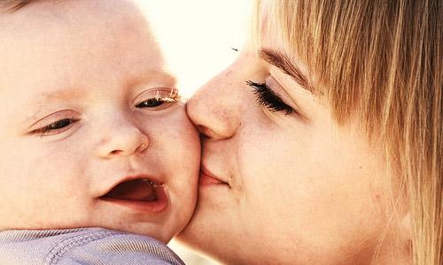 Consejos para ser un padre ideal