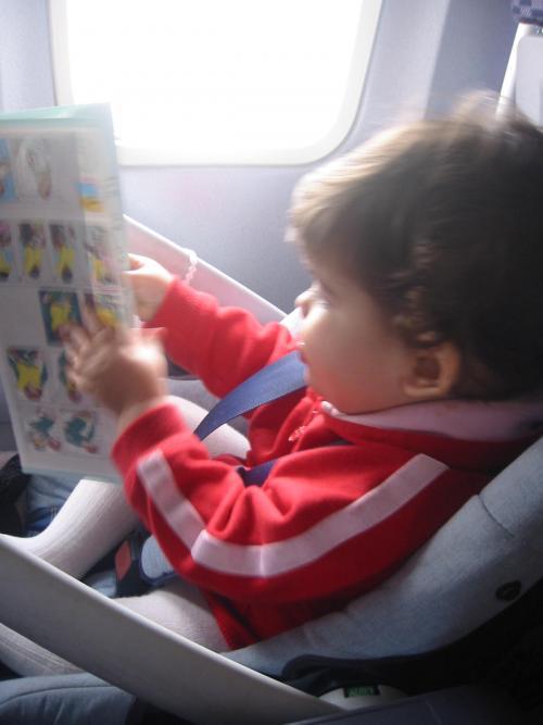 consejos-para-viajar-con-un-bebe_bigy8