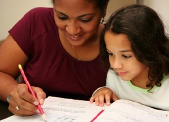 consejos-practicos-para-los-padres-sobre-la-tarea-escolar_u7y4c
