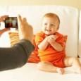consejos-y-trucos-para-tomar-las-mejores-fotos-de-un-bebe_pt8dz