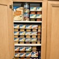 contaminantes-que-se-encuentran-en-los-alimentos-de-los-bebes_lv653
