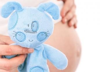 cosas-que-debes-considerar-despues-de-salir-embarazada_012kc