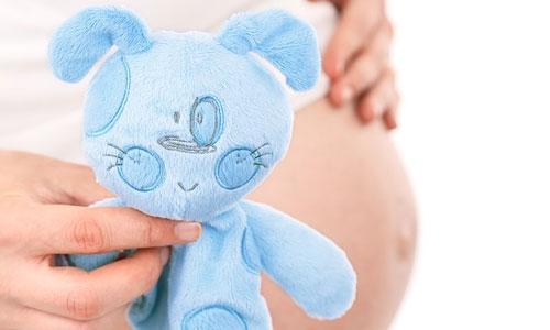 Cosas que debes considerar después de salir embarazada