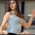 cual-es-la-mejor-hora-del-dia-para-hacer-ejercicio-fisico_fpas7