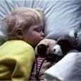 cuando-el-nino-duerme-mucho_o16lz