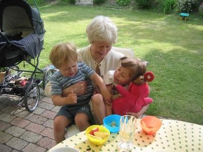 cuando-los-abuelos-quieren-criar-a-los-hijos_6zpt2
