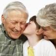 cuando-los-padres-son-los-abuelos_bnzdj