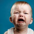 cuando-nuestro-hijo-se-queda-sin-respiracion-a-llorar_o3alt